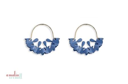 Clementina-B-earrings-LAREINA2012