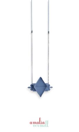 Gertrudis-B-necklace-LAREINA2012