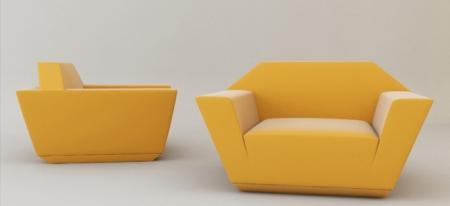sofas-sillones_trek-sillon_01